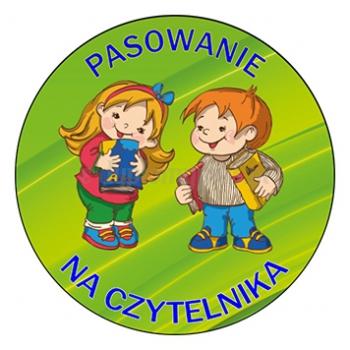 large_ZN119-PASOWANIE-CZYTELNIKA