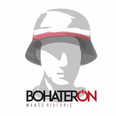 Bohateron - Podziękowanie