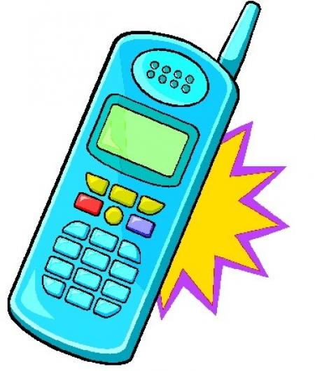 Telefon do świetlicy