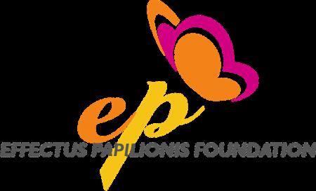 Informacja o stypendium Fundacji Efekt Motyla