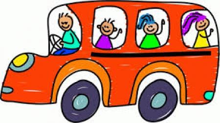 Rozkład jazdy autobusu od 3 września (1G)