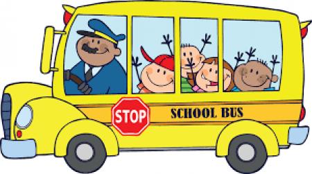 Rozkład jazdy autobusu od 3 września (6G)