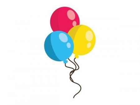 31 października dodatkowym dniem wolnym od zajęć dydaktyczno-wychowawczych