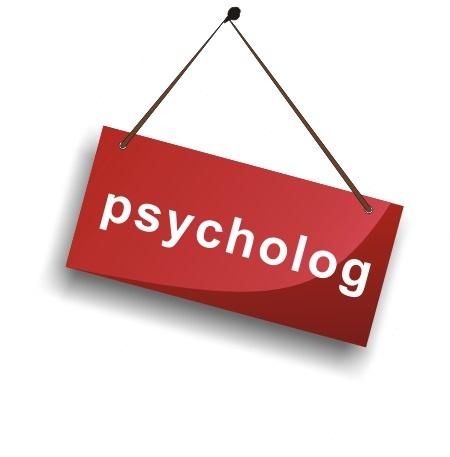 Psycholog podpowiada