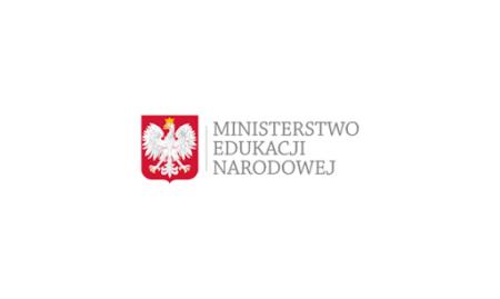 Przedłużenie ograniczenia funkcjonowania szkół do 7 czerwca
