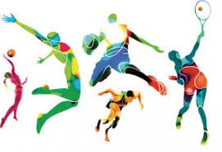 Uwaga zmiana cennika rezerwacji hali sportowej i euroboiska w Krępsku od 1 wrze
