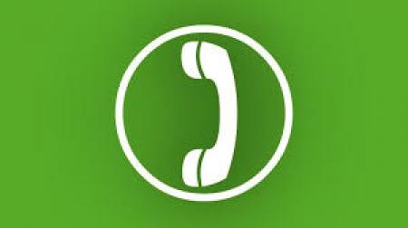 Aktualne numery telefonów do szkoły