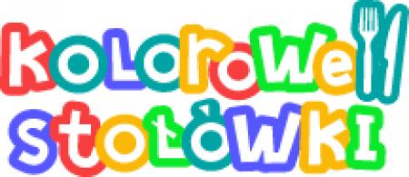 Kolorowe Stołówki Amica