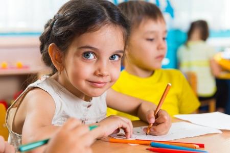 Projektowane Okazje Edukacyjne