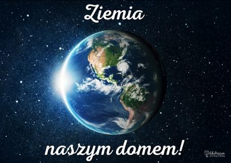 Z okazji Dnia Ziemi śpiewa Roksana Ćwik