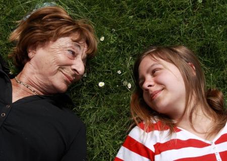 Nowe horyzonty edukacji filmowej ''Powrót do Brundibara''